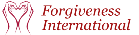 Forgiveness International